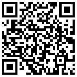 微信图片_20210226092153.jpg